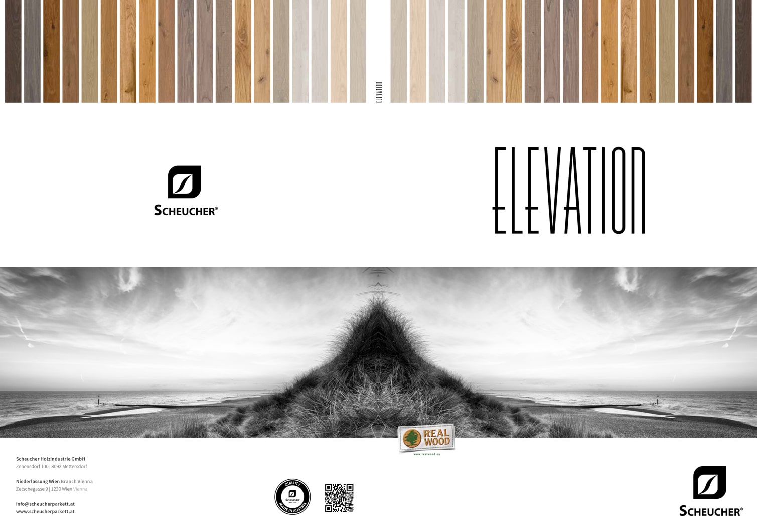 katalog elevation 2020 parketarstvo florjancic